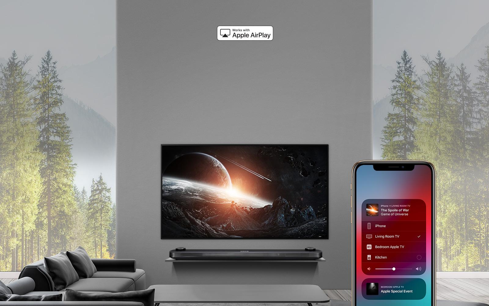 LG Electronics PreachesBuilding, Sustaining Work-Life Balance