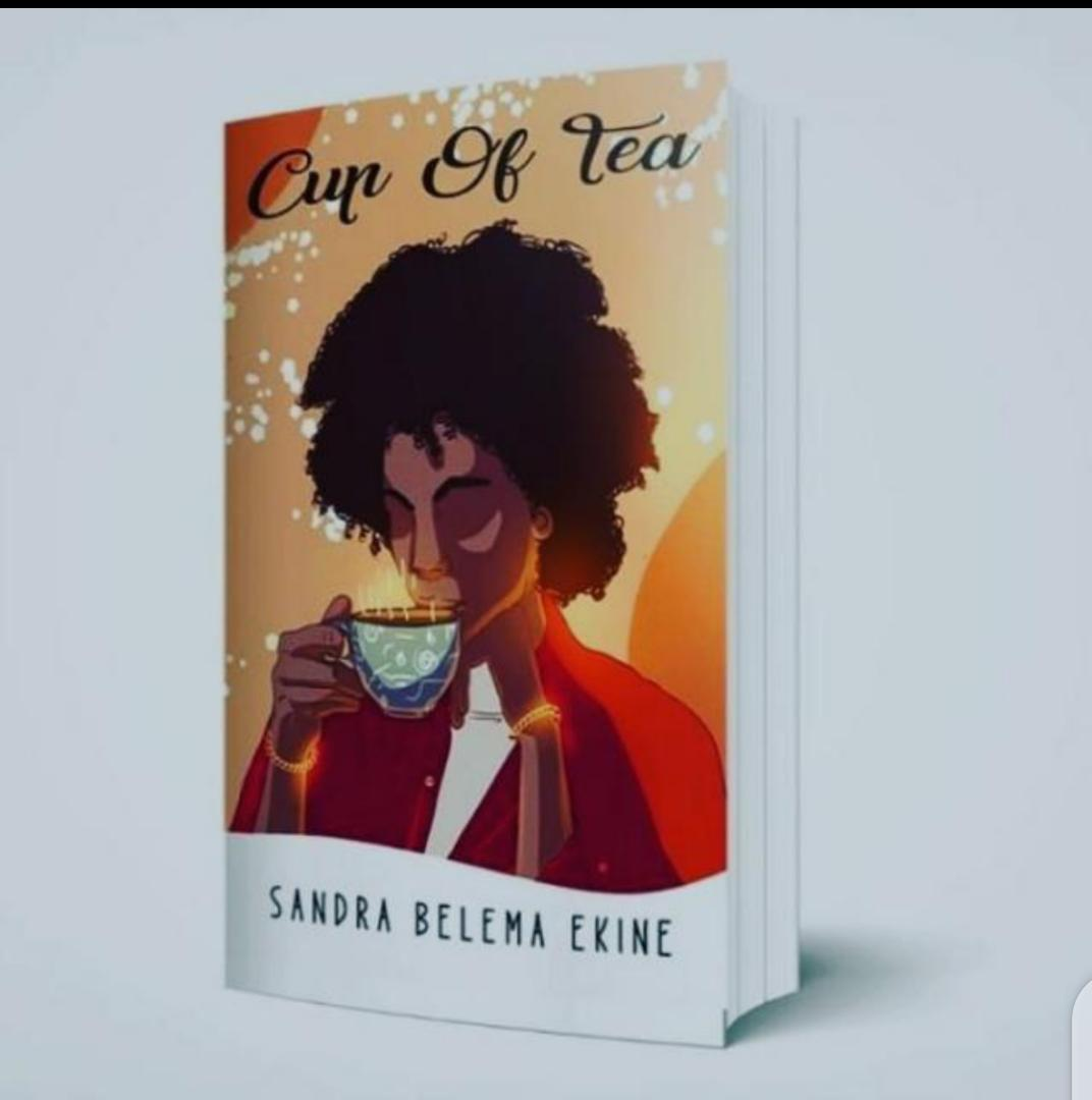 Covid-19: Why Cup Of Tea is Medicinal- Ekine